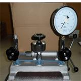 YJY-600压力表校验器/Y-250压力表厂家