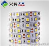 led软条灯|led软条灯性能卓越|LED灯饰品质保证