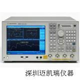 网络分析仪E5071C价格