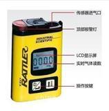 英思科T40硫化氢单气体检测仪带防爆认证