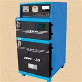 各种远红外电焊条烘干箱价格