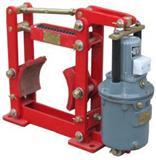 全省十佳电力液压制动器品牌