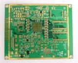 pcb线路板厂家  厂家批量生产FPC单,双面,多层高精密线路板,电路板