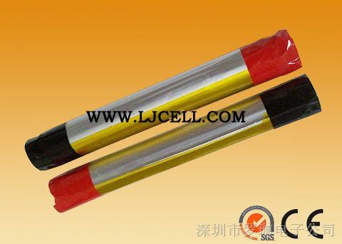 供应电子烟电池,聚合物电池厂家