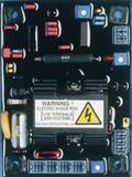 斯坦福 发电机调压板AVR  SX460