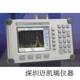 出售安立S331C天馈线测试仪