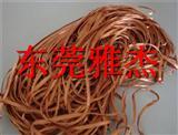 广东镀锡铜编织网管