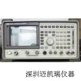 35670A动态信号分析仪