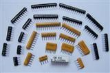 干簧式继电器|台龙干簧式继电器代理|热销代理商