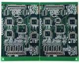 pcb 电路板 专业打样 PCB快速打样 双面板 单面板 四层