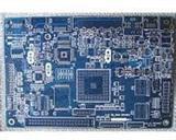 六层 1.2mm 沉金 1.0oz 设备检测pcb板