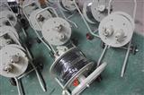 BXX53系列防爆移动检修电源插座箱/BXX53系列防爆电缆盘