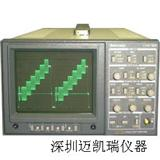 波形监视器1735泰克