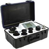 DPI330/335高压型液压校验仪DPI330/335
