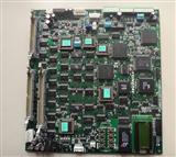 永大控制柜主板MPUGB2[A1]