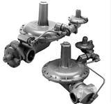 AMCO1203,1213B,1803B2,1813B2,1213B2,1803,1813,1883调压器/减压阀/调压阀