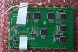 WG320240A-TMI-VZ 液晶显示模组 LCM