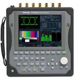泰克WFM2300手持视频矢量示波器