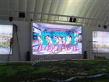 南京室内led屏,室内彩色led大屏幕