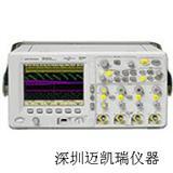 MSO6054A带逻辑通道数字示波器