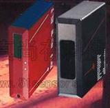ZLDS11X测量高温齿轮 高温传感器