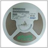 优势现货Kemet钽电容 T491A104K035AT 基美钽电容35V 0.1UF A型 原装正品【盟达电子】