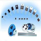 CC2500,2.4GHz高性能射频收发器