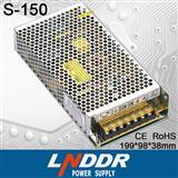 S-145W-12V开关电源