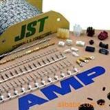 AMP现货6-440129-2连接器