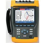 Fluke 434 II系列电能质量分析仪_FLUKE 434-2