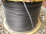 室外光缆GYTS