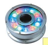 LED喷泉灯