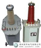 油浸式高压试验变压器_型号厂家