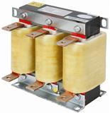 ABB直流调速器DCS401 402用进线|输出电抗器选型