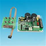 1.5T吨端子机变频器 压接机控制板 少故障寿命长