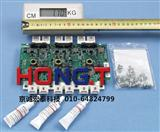 ABB驱动模块 FS450R12KE3/AGDR-76C