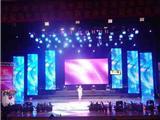 广东P10LED显示屏厂家,茂名P10户外LED大屏幕,江门P10室外LED广告屏