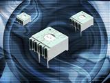 72P精密微调电位器机电调压调速控制进口BI电位器