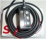 EX4-LD20光电开关光电传感器全新原装现货