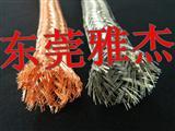 镀锡铜编织网管,铝镁丝编织网管