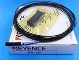 江苏厂家直销日本基恩士/KEYENCE光纤传感器FU-31