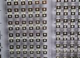 82-3040TC射频电阻负载