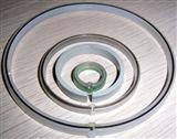 shin core各种规格坡莫合金镍钢片精密电流互感器