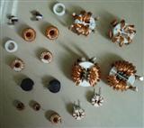 SCT各种规格纳米晶、磁环、磁芯、1K107