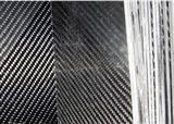 进口光面碳纤维板,3K斜纹碳纤板
