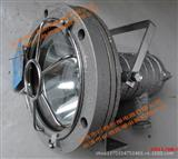 DGY12/24L(A)机车灯,LED隔爆型机车灯