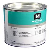 MOLYKOTE摩力克DC111润滑剂和密封剂 深圳市