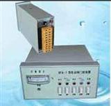 BFA-1电动阀门控制器