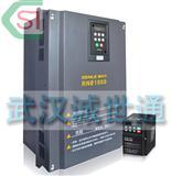 上海雷诺尔变频器RNB1000系列变频调速器武汉一级代理