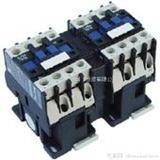 TA25DU3.1南通报价ABB热过载继电器报价